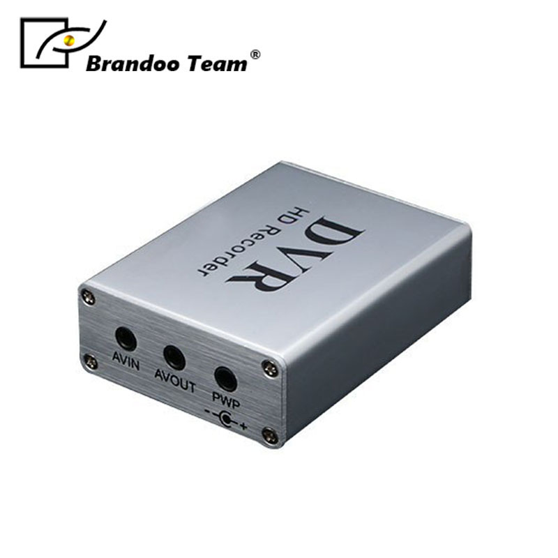 1channel mini SD DVR,1CH Micro hidden SD CCTV DVR for home,factory,taxi used,free shipping.1channel mini SD DVR,1CH Micro hidden SD CCTV DVR for home,factory,taxi used,free shipping.