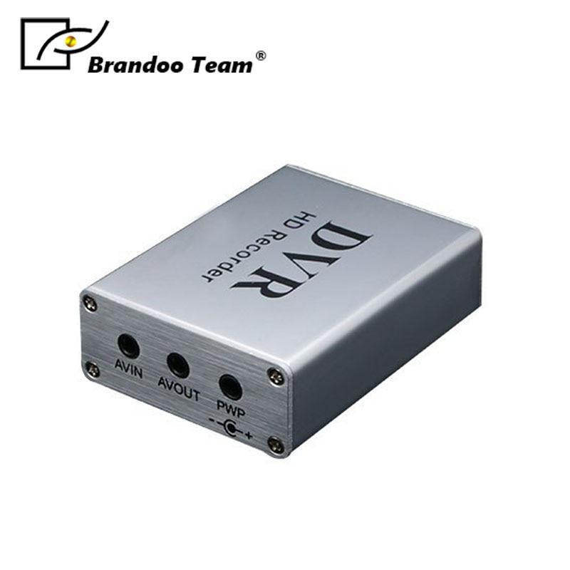 купить 1channel mini SD DVR,1CH Micro hidden SD CCTV DVR for home,factory,taxi used,free shipping. по цене 4039.05 рублей