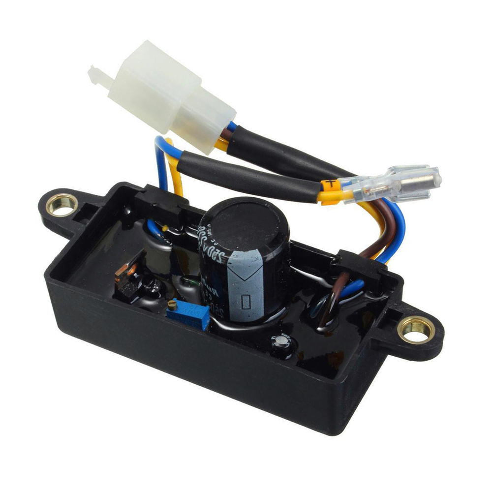 Buy Electrical Generator Parts And Get Free Shipping On Stamford Ac Wiring Diagram