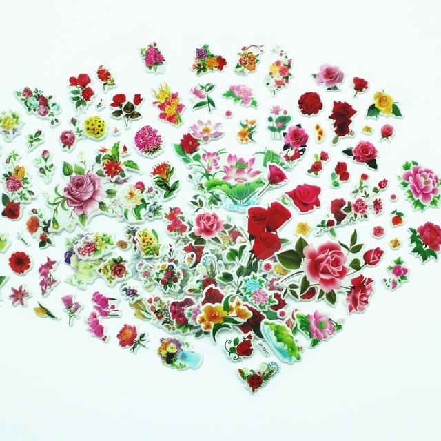 bouquet of flowers emoji » Flower Images 2018 | Flower Images