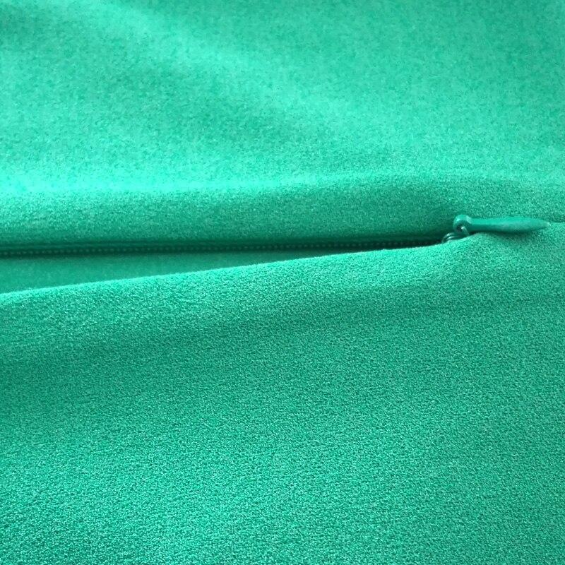 Вечно 2017 горячей продаж женщины юбка юбка-карандаш с высоким талия плотно офис юбка мода slim повседневная пакет хип юбка 662