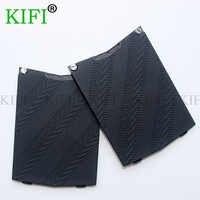 KIFI Battery Back Cover For Texet TM-4104R TM-4104 TM 4104 4104R X-Driver