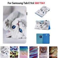 https://ae01.alicdn.com/kf/HTB1KW14aHorBKNjSZFjq6A_SpXaF/สำหร-บ-Samsung-Galaxy-Tab-E-9-6-กรณ-สำหร-บ-Samsung-Galaxy-Tab-E-T560.jpg