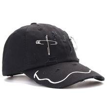 Gorra de béisbol unisex Corea GD sombreros curvados SnapBack hip hop gorras  para las Mujeres Hombres 899e6ccd9cb
