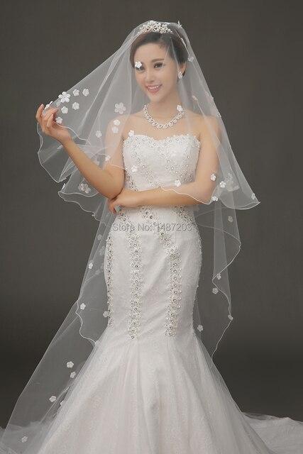 Mantilla Catholic Wedding Veil Singapore Meaning