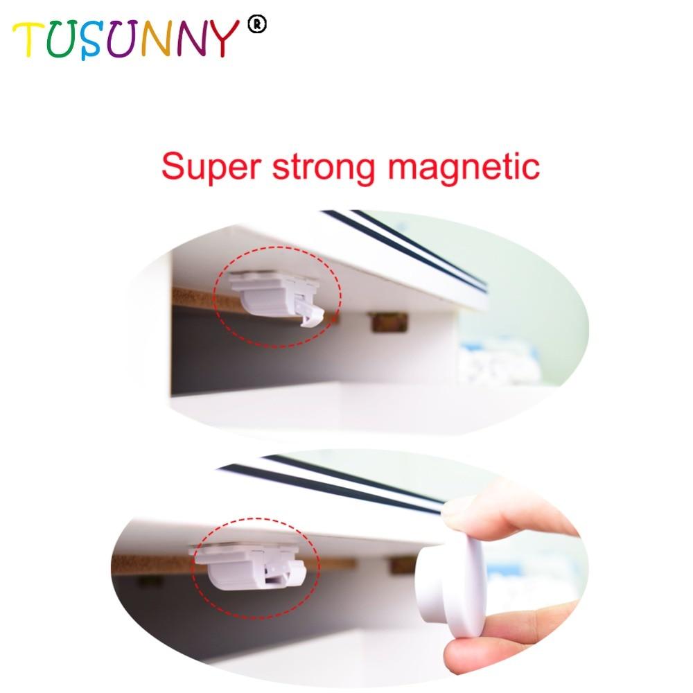 magnetic drawer lock (3)
