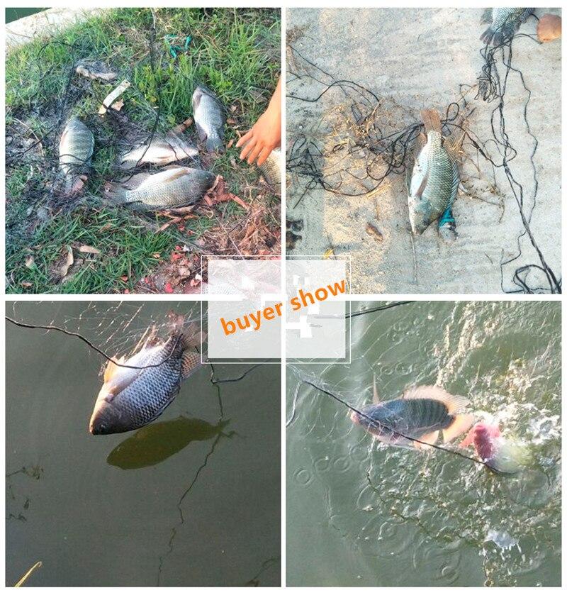 de pesca rede de pesca ferramenta ao