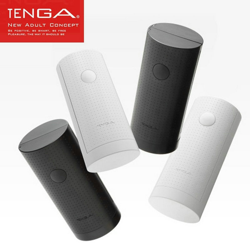 TENGA Flip Lite Hi-Tech Reusable Male Masturbator Sex Toys for Men Pussy Masturbation Cup Artificial Vagina Sex Products easy love l male masturbator automatic sex machine hands free retractable masturbation cup piston telescopic sex toys for men