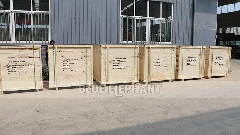 Напряжение:: 380 В, 3 фазы, 50 Гц; обои зебра ; Сертификации:: СЕ ISO9001 и SGS и TUV в БВ ; лазерного древесины;