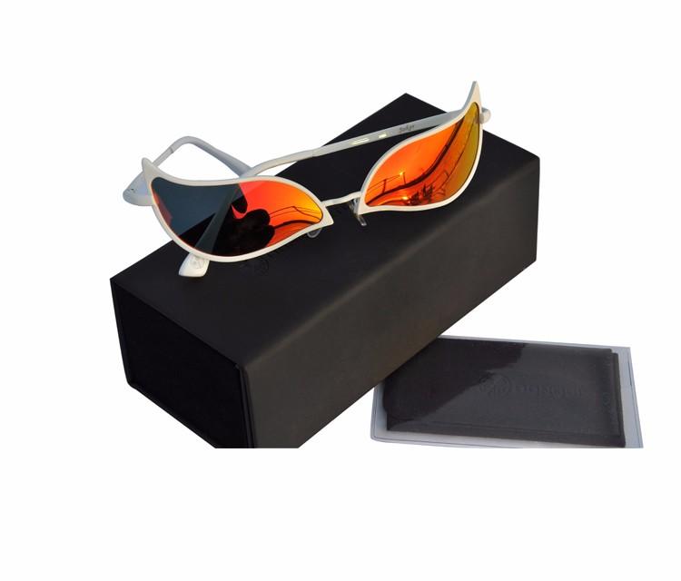 sunglasses of doflamingo