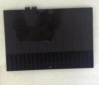 Оригинальный Для HP Pavilion X2 10N 10-N Detach10 n123TU 1280*800 Сенсорный экран планшета ЖК-дисплей Дисплей в сборе