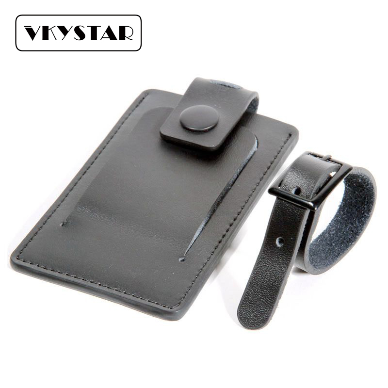 Popular Leather Luggage Tags-Buy Cheap Leather Luggage Tags lots ...