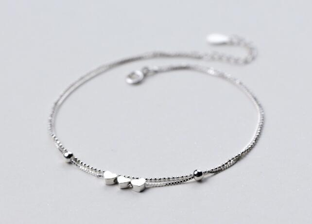 1pc Real 925 Sterling...