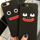 INS Phone Case For i...