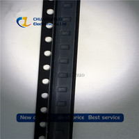 Envío gratis 10 unids/lote MAX2659ELT + T MAX2659 pantalla LY DFN6 bajo ruido op amps nuevo original