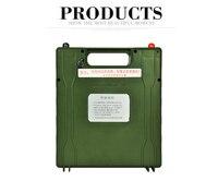 CE MSDS certificate 12Volt 100Ah battery,Long Life Solar Battery,12V Lead Acid Solar battery