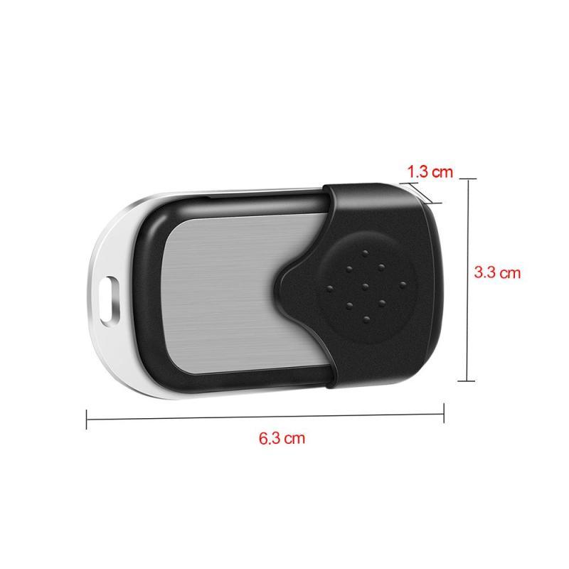 Interruptores e Relés 433 mhz universal sem fio Material : Plástico