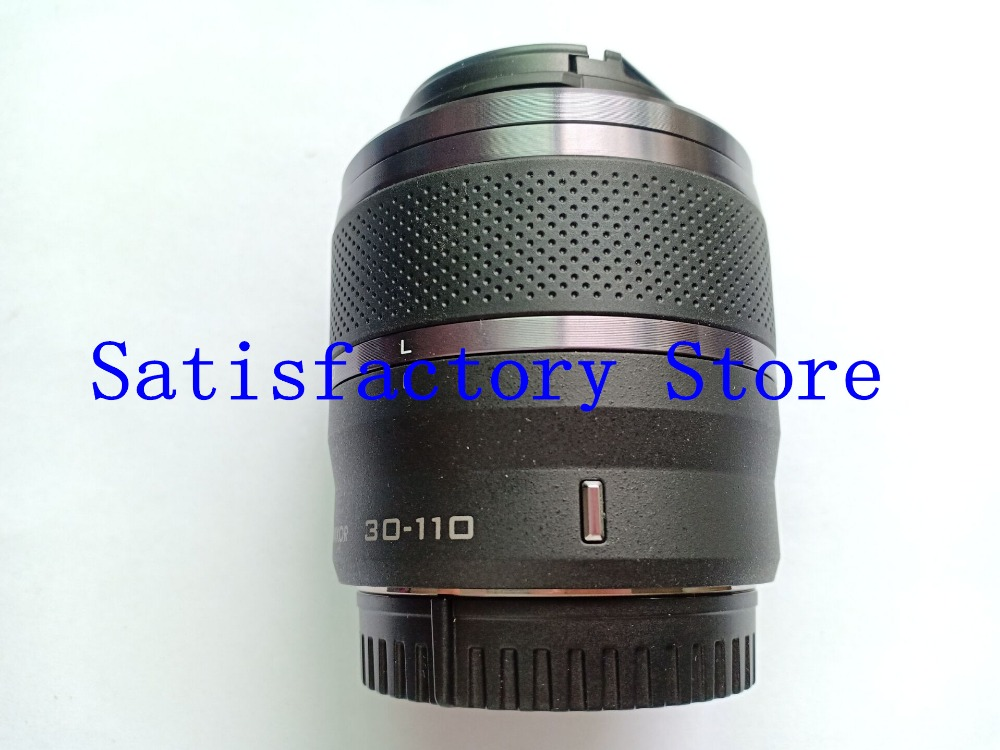 95%new For Nikon 1 30-110mm Zoom lens V1 V2 V3 J1 J2 J3 J4 J5 30-110 VR 30-110mm f/3.8-5.6 mirrorless camera lens (Second-hand)95%new For Nikon 1 30-110mm Zoom lens V1 V2 V3 J1 J2 J3 J4 J5 30-110 VR 30-110mm f/3.8-5.6 mirrorless camera lens (Second-hand)