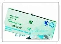 Новый оригинальный AFP0421 PLC FP0 термопары блок