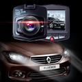 Mini Car DVRS Camera GT300 Camcorder 1080P Full HD Video Registrator Parking Recorder G-sensor Dash Cam