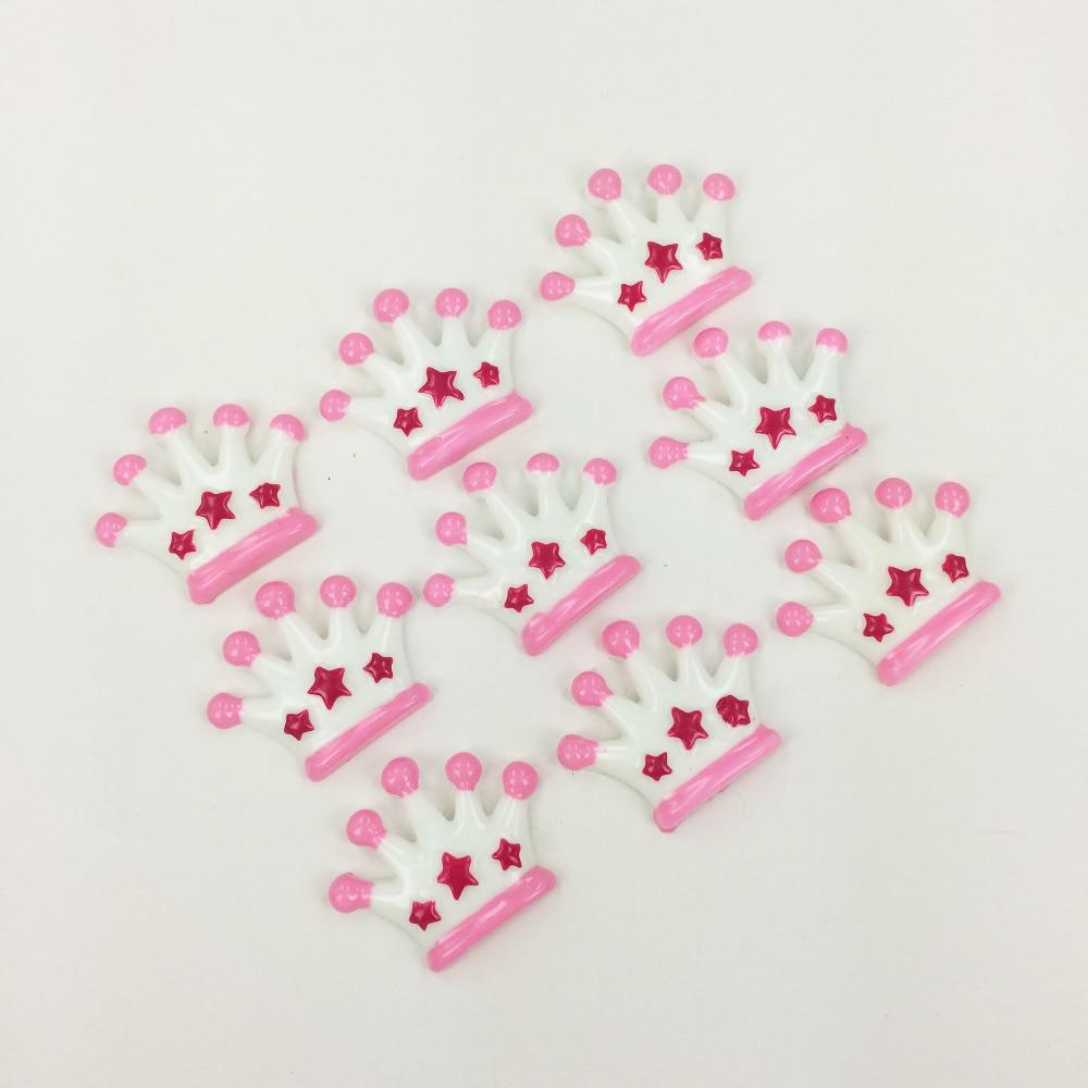50 X Lindo Gummy Bears Cabujón de Resina Artesanía Adornos Nuevo En Bolsa