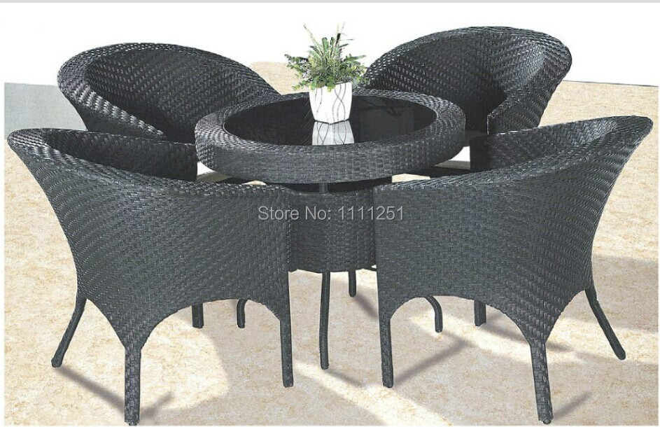 Picturesque Online Buy Wholesale Outdoor Furniture Patio From China Outdoor  With Goodlooking Hot Table Chair Set Furniture Patio Garden Outdoor Furniture Setting With Divine Garden Hose And Reel Also Seasons Garden Center In Addition Ikea Gardening And Garden Box As Well As Garden Sprayers For Sale Additionally Gardens By The Bay Singapore From Aliexpresscom With   Goodlooking Online Buy Wholesale Outdoor Furniture Patio From China Outdoor  With Divine Hot Table Chair Set Furniture Patio Garden Outdoor Furniture Setting And Picturesque Garden Hose And Reel Also Seasons Garden Center In Addition Ikea Gardening From Aliexpresscom