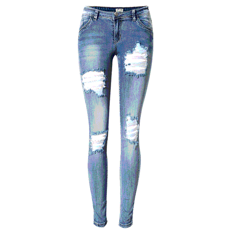 Online Get Cheap Jeans Country -Aliexpress.com | Alibaba Group