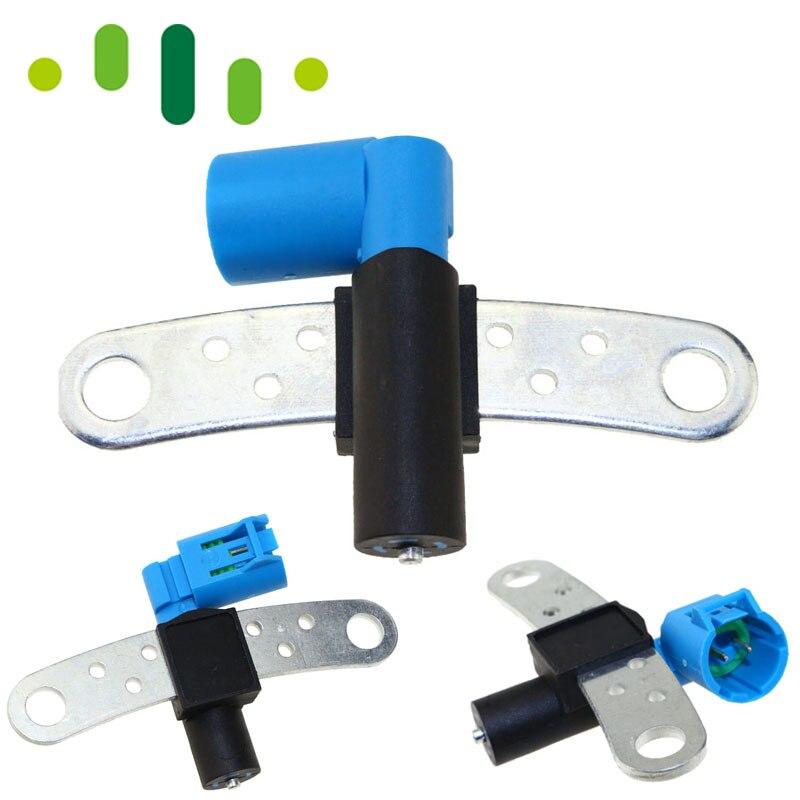 8200468645 RPM krumtapaksel Puls Position Sensor For RENAULT KANGOO LAGUNA LOGAN MEGANE SCENIC SYMBOL THALIA TRAFIC 7700101970