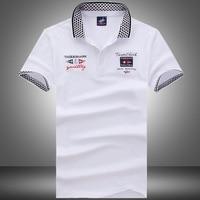 New Brand Mens Summer T Shirt Tops Tees Men Cotton Tshirts Homme Camisetas T Shirt Brand