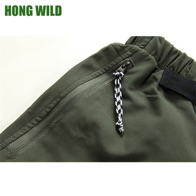 mens high waisted trousers khaki slacks old navy mens pants mens cuffed pants men's chinos types of pants for men Casual Pants