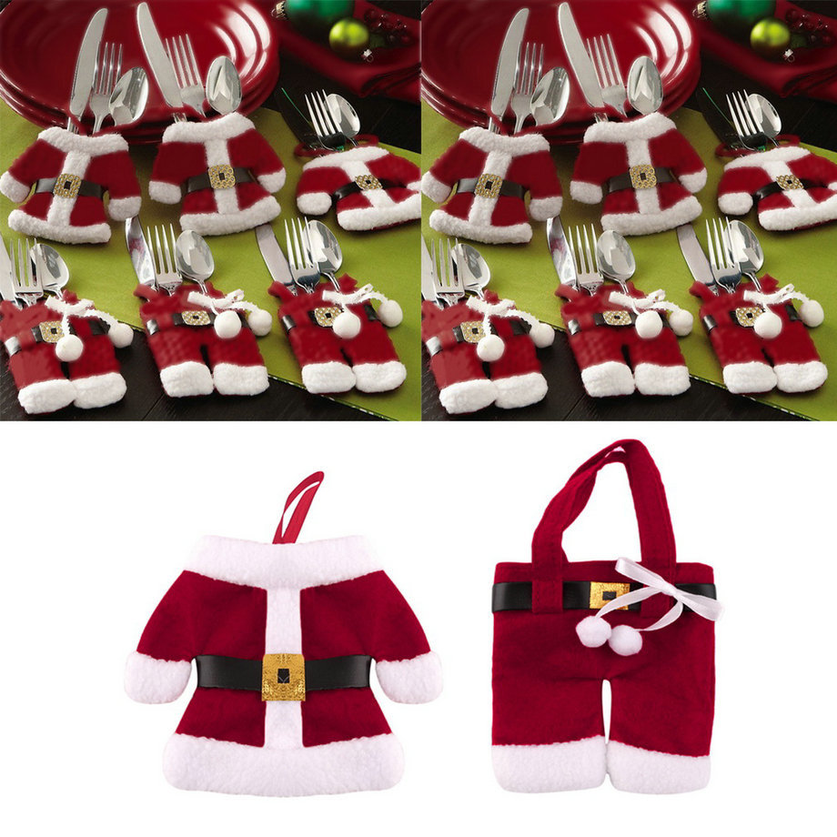 Compare Prices on Christmas Decorations Sales- Online Shopping/Buy ...