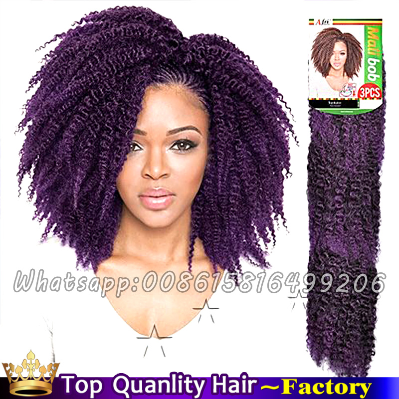 Prime Kanekalon Braiding Hairstyles Braids Short Hairstyles For Black Women Fulllsitofus