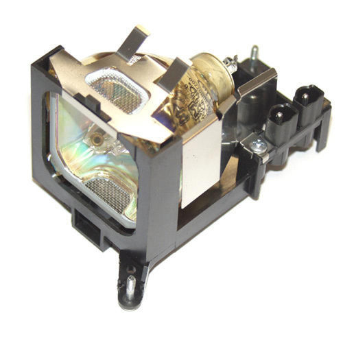 WholeSale Cheap Price Replacement Projector Lamp / Projector Bulb With Case LV-LP20 for Projectors of LV-S3 flame out solenoid 3930233 12v with cheap price