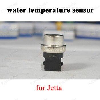 Für J-etta 251 919 501 ein Sender Stecker Senden Schalter Wassertemperaturanzeige Stecker Wassertemperatursensor