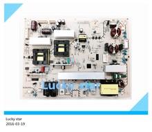 Original KDL-46HX800 KDL-55HX800 power supply board APS-261 1-881-893-11