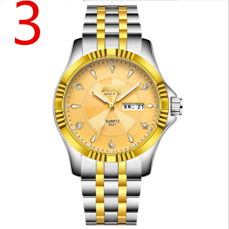 watch waterproof fashion  2018 new trend simple network red Timini starry vibrato watch watch waterproof fashion  2018 new trend simple network red Timini starry vibrato watch