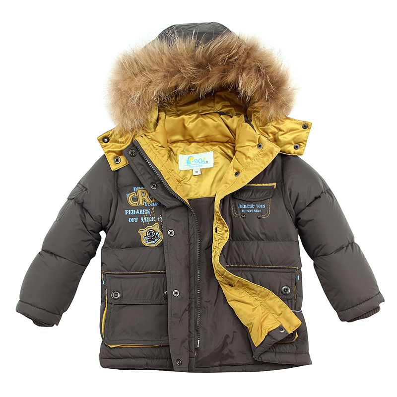 sp-show Winter Coat Hooded down coat Children Jacket Girls Coat Boy Jacket For Girls Parka For 2-6 Age Down & Parkas 9113 jacketsp-show Winter Coat Hooded down coat Children Jacket Girls Coat Boy Jacket For Girls Parka For 2-6 Age Down & Parkas 9113 jacket