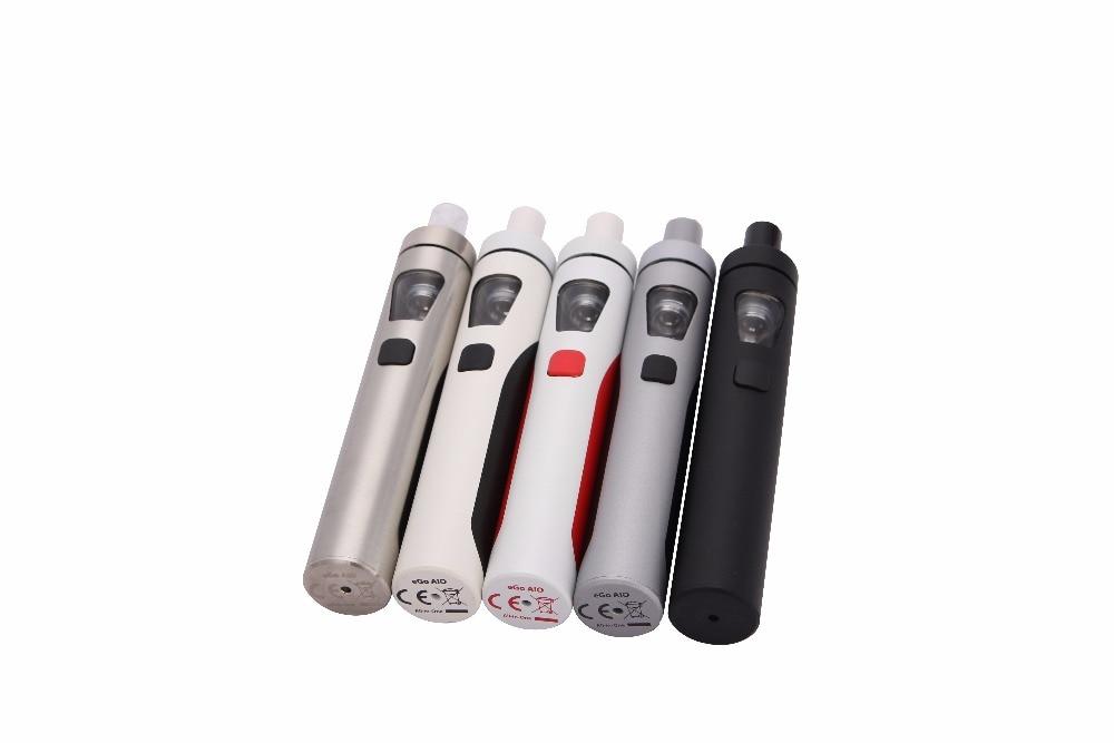 электронные сигареты купить в краснотурьинске