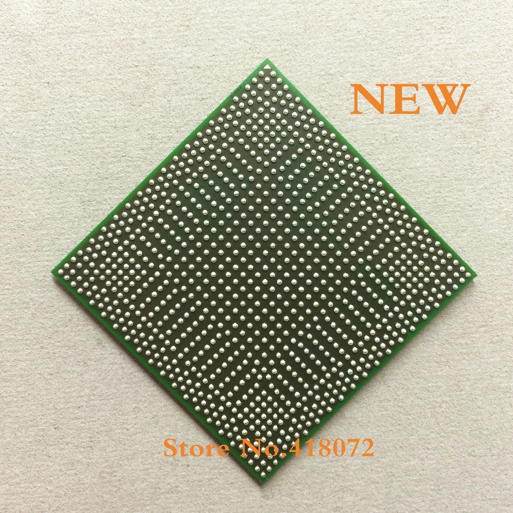 100% New 216-0774211 216 0774211 Good quality with balls BGA chipset100% New 216-0774211 216 0774211 Good quality with balls BGA chipset