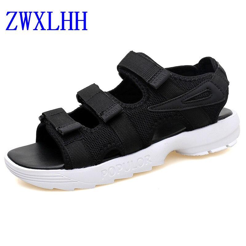 Кроссовки открытый кроссовки 35-44 обувь 2018 Новый Для женщин кроссовки дышащая Спортивная обувь мужские кроссовки пару обуви