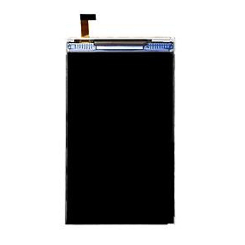 NEW LCD Display Screen Monitor Replacement Part For Huawei Ascend Y300 U8833 Huawei_Y300_LCD
