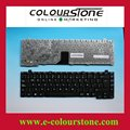 Brand New SP Laptop keyboard notebook keyboard for HP DV7 DV7-2000 Sevice Glossy Black 515839-071