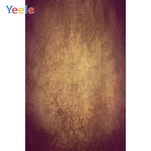 Yeele Gradient Solid Grunge Self Portrait Baby Show Photography Backgrounds Personalized Photographic Backdrops For Photo Studio