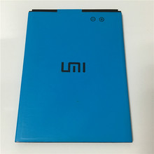 Big Discount UMI C1 Battery Brand New High Quality 100% Original 2340mAh Li-ion Battery Replacement for UMI c1 In stock