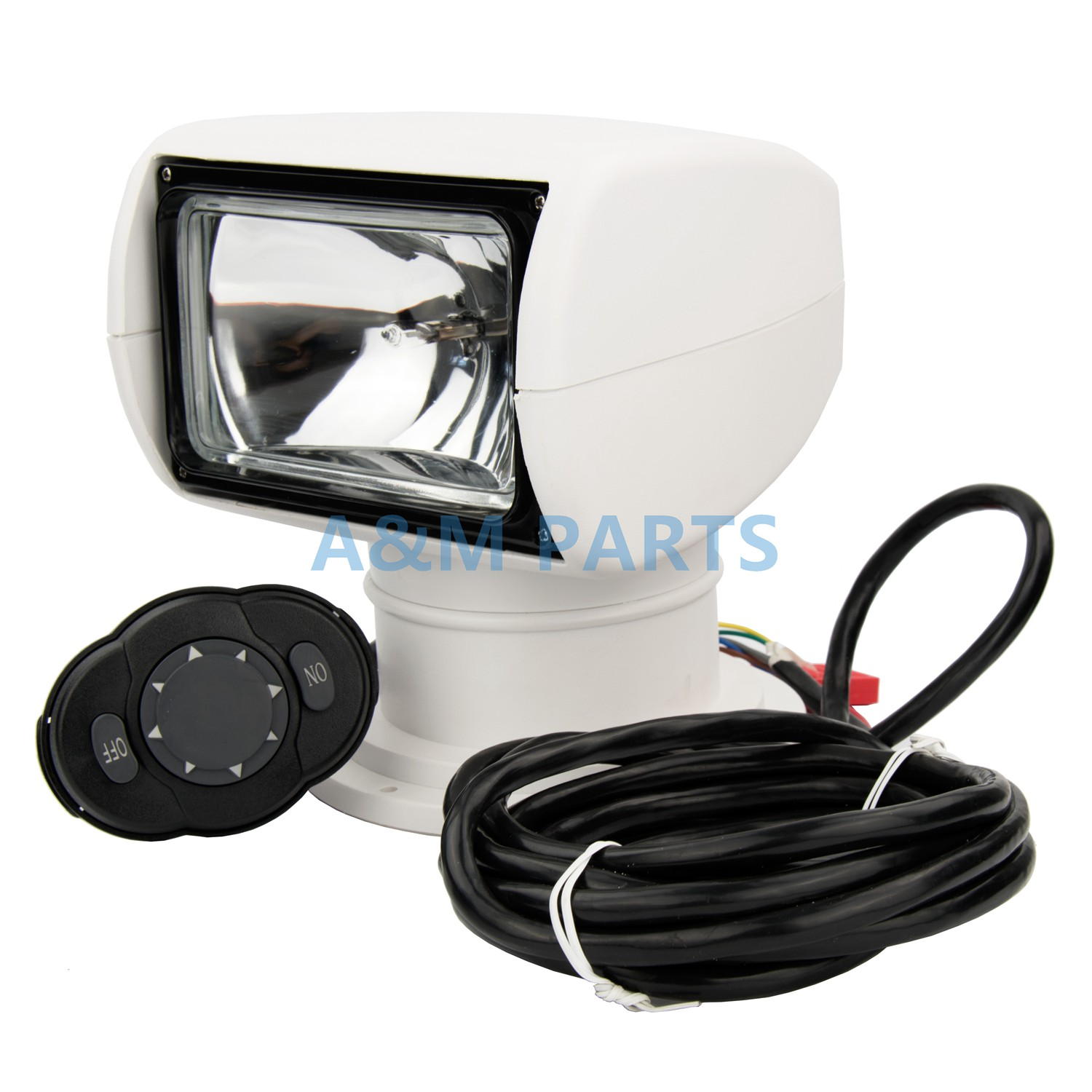 Searchlight Led Picture Light