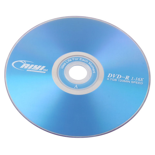 photograph regarding Printable Dvd Disc called US $1.22 20% OFFNew Blank Recordable Printable DVD R DVDR Blank Disc Disk 8X Media 4.7GB #10403 -inside Alternative Pieces Extras in opposition to Client