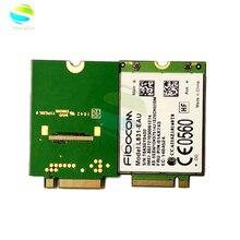 XMM7161 Cat4 M.2 WWAN L831-EAU 4G модуль для Thinkpad X270 T470 L470 L570 T570 P51S MIIX-510-12IKB FRU 01AX743