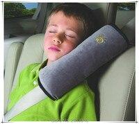 автомобиль подушки детские авто ребенка детская безопасность плечевой ремень защиты для Дачия Дастер Логан Сандеро и многое другое lodgy СОЭ 2 авто интимные аксессуары