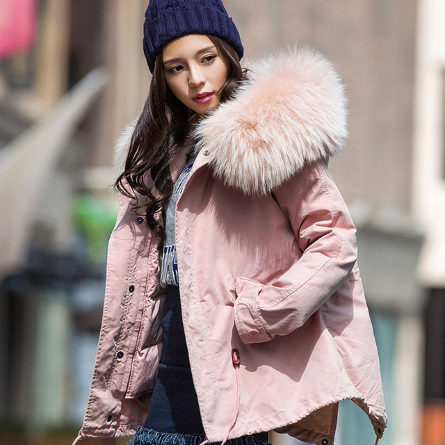 3495f755e € 108.14 |Joineles automne hiver femmes chaud épaissir veste zippée mode  fausse fourrure à capuche manteaux détachable trois pièces ensemble ...