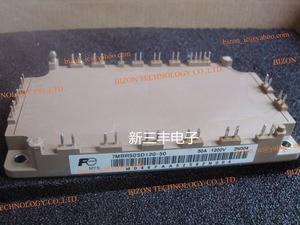 Image 2 - 7MBR50SD120   7MBR50SD120 50  7MBR75SD120A 50   NEW